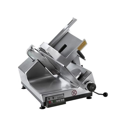 GSP‐HD AUTO W/LIFT Food Slicer