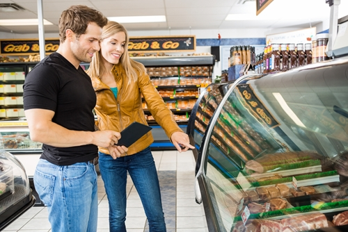 3 millennial spending habits and what they mean for retail food
