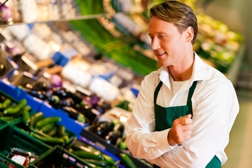 Routine equipment maintenance helps grocers take in-store safety to new levels