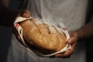 Making dough: Bakery department as a differentiator in retail business