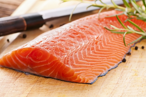 What a catch! 3 tips for promoting ready-to-cook seafood