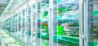 Some Commercial Refrigeration Issues That Require a Professional—and Some That Don't