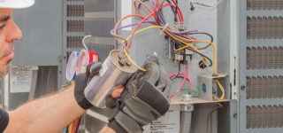 When Should You Get Commercial Freezer Repair in Florida?